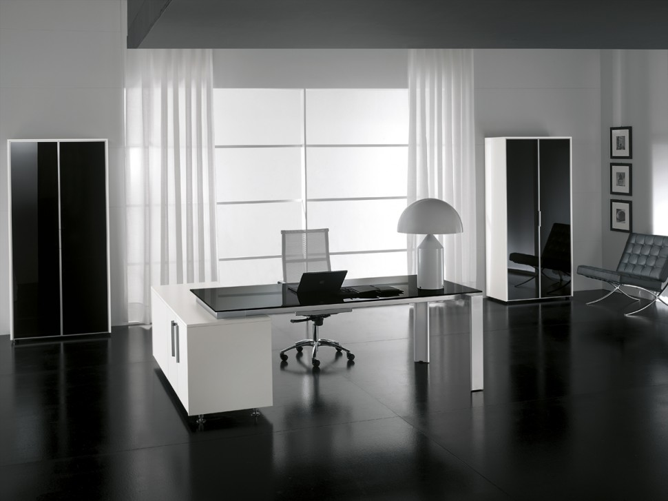Bureau Simple DESIGN