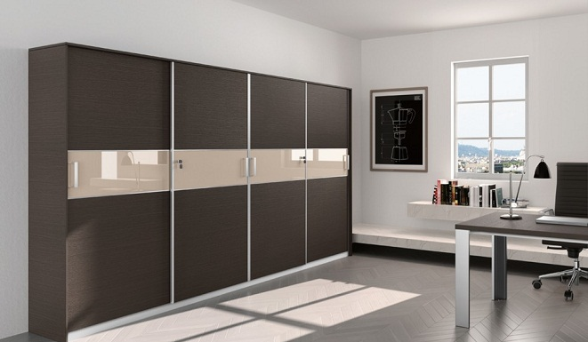 ofdrs reprise et vente de mobilier de bureau d 39 occasion et d class. Black Bedroom Furniture Sets. Home Design Ideas